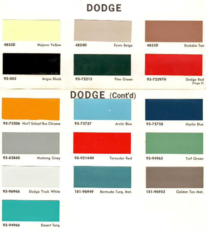 Image Result For Best Paint Color